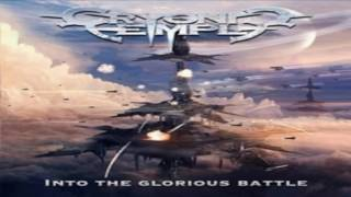 Cryonic Temple - This War Is Useless (Eulogy)