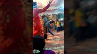 Ravees Dancer & Adil Singer 7006766831 9622750053