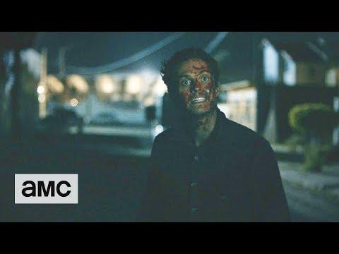 Fear the Walking Dead 3.14 (Preview)