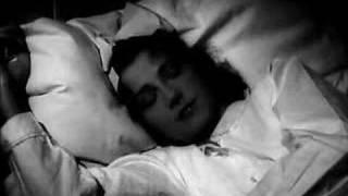 Eugeniusz Bodo - Ach Śpij Kochanie (z Adolf Dymsza)