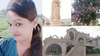 Nareli Jain Temple - Kênh video giải trí dành cho thiếu nhi