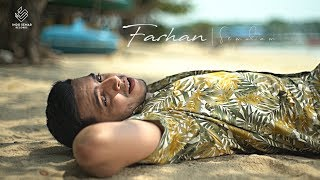 Farhan - Semalam (Official Music Video)
