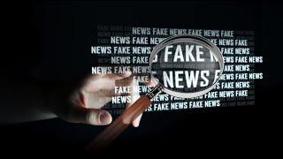 CIÊNCIA E TECNOLOGIA, COMUNICAÇÃO E INFORMÁTICA - Combate à desinformação: papel da educação, pesquisa, checagem e mídia - 21/06/2021 14:30