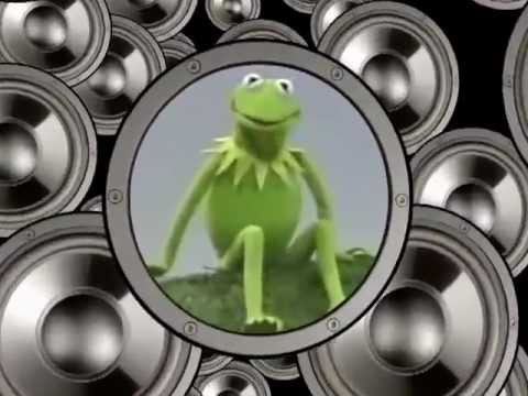 Titel: Happy Birthday Kermit