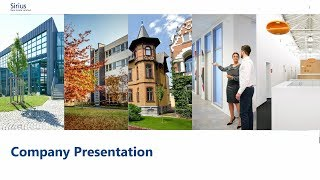 sirius-real-estate-sre-investor-presentation-at-sharesoc-10th-april-2019-24-04-2019