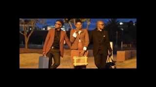 The Soil - Hamba Uyosebenza (Go work) ft. Ladysmith Black Mambazo (English Lyrics)