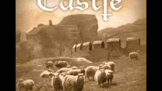Castle - Slaves Of The Pharao