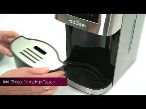 ProfiCook PC-HWS 1145 Heißwasserspender