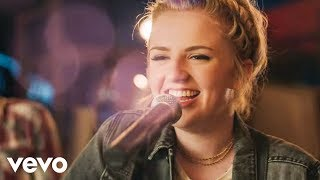 Maddie Poppe - Going Going Gone