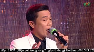 Ai Nhớ Chăng Ai - Lê Minh Trung