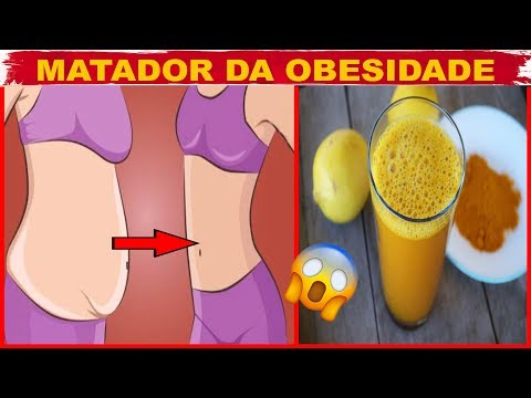 Que não pode ser consumido na diabetes mellitus tipo 2