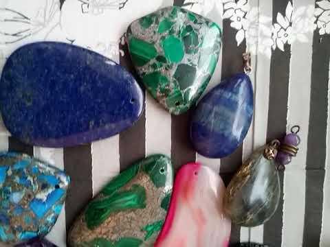 Камень амулет для тельца женщина