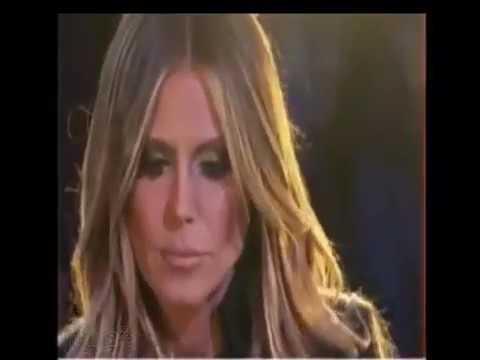 Aksi DAMIAN di AMERICA'N got TALENT ke 2 JURI di buat ketakutan (видео)