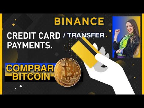 Td ameritrade bitcoin ira