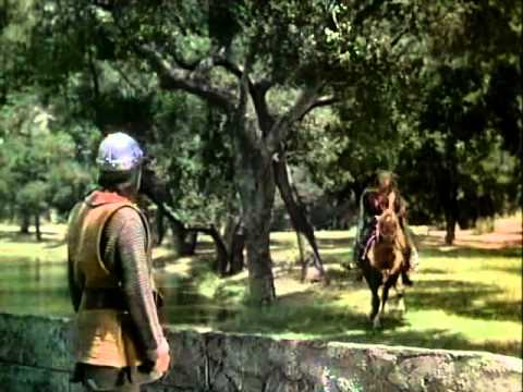The Bandit of Sherwood Forest46.avi