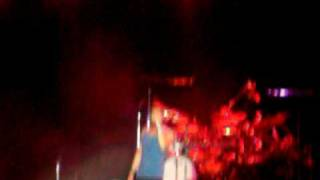 311 - Brodels- Cleveland - 2010 - live