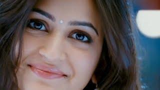 Tamil WhatsApp Status Video | Tamil Love Songs | 2019 Love WhatsApp Status Tamil | Feel Status Tamil