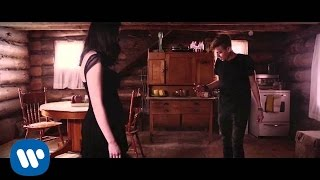 Scott Helman - Bungalow - Official Music Video