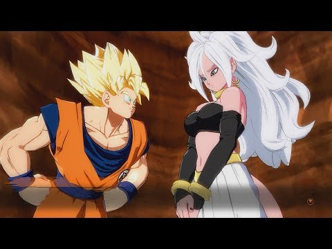Steam Community :: DRAGON BALL FighterZ