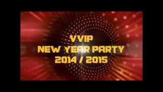 تحميل اغاني New Year Party 2015 London قريبا أعلان حفلة رأس السنه لندن MP3