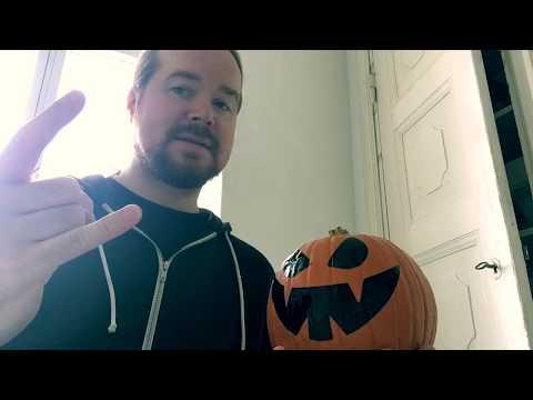 ¡Niilo Sevänen vocalista y bajista de Insomnium tiene algo muy importante que decirnos!