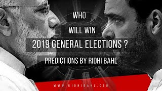 2019 elections predictions astrology - मुफ्त