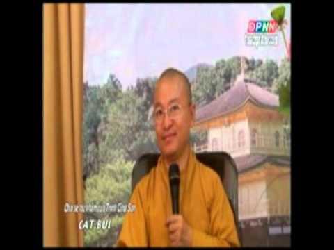 Cát bụi - Chia sẻ về nhạc phẩm của Trịnh Công Sơn (22/07/2012)