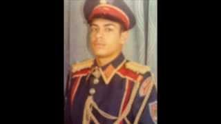 تحميل اغاني محمود حشمت علم يا تاريخ البشرية تليفون 01142814704 MP3