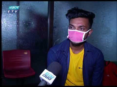 এইচআইভি শরীরের রোগ প্রতিরোধ ক্ষমতা ভেঙ্গে দেয় | ETV News