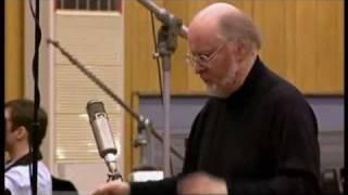 John Williams STAR.WARS Episode I The Phantom Menace