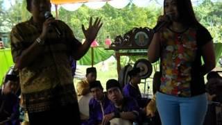 preview picture of video 'Dessy KDI Di Mempawah'
