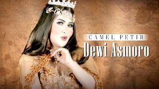 Download lagu Camel Petir Dewi Asmoro Mp3