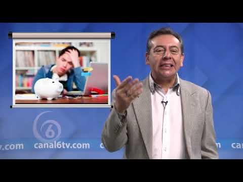 Inició el periodo de intercampañas, conoce más del tema En Opinión De, José Manuel Miranda, analista político