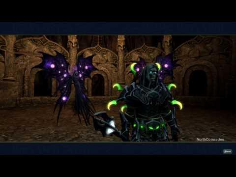 Герои меча и магии 3 модели
