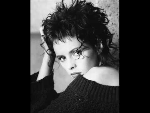 Sheena Easton - Kisses-