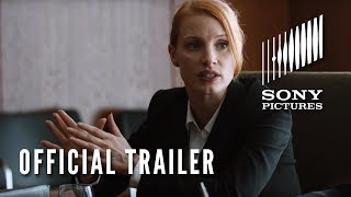 ZERO DARK THIRTY - Official Trailer - In Theaters 12/19