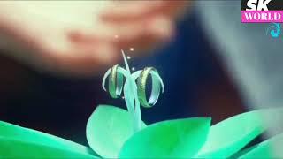 Tujhse Naraz Nahi Zindagi Remix Song