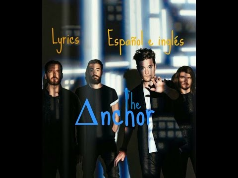 Bastille-The Anchor (Lyrics Español E Ingles) Mp3