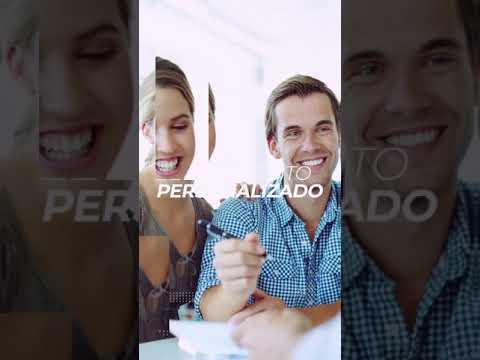 Vídeo de Atilux Materiais Elétricos e Iluminação em Atibaia, SP por Solutudo