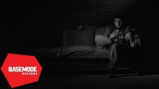 Ahiyan - Sabır Taşı | Official Audio