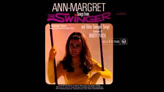 Ann-Margret - I Just Want To Make Love To You (Muddy Waters Cover)