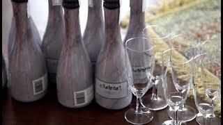 Феминисток в Чехии возмутило пиво, созданное женщиной и для женщин