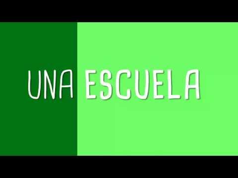 "Video: Repudian la censura del INCAA a la película ""Escuela Bomba..."""
