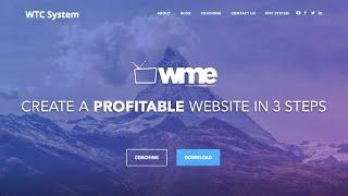 How To Make A Profitable WordPress Website