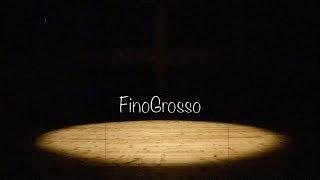 【FinoGrosso】