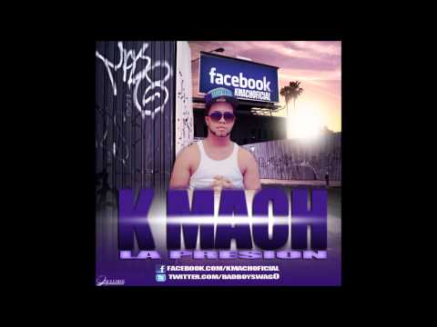 Kmach ft Tf Regresa Prod Tono fino Official Preview