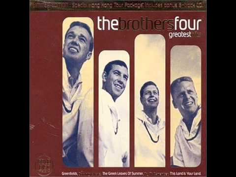 Brothers Four - Yellow Bird Mp3