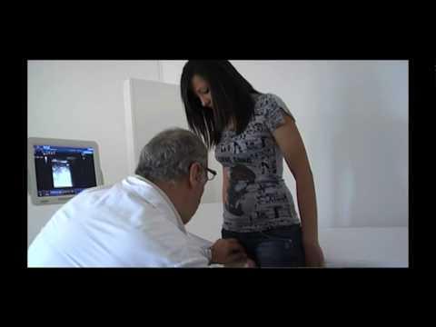 Clinica di chirurgia vascolare laser