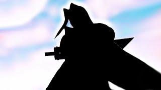 Sephiroth Instant Death - Challenge Mode - Cloud | Super Smash Bros Ultimate
