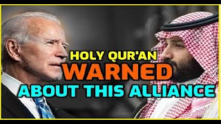 Saudi Arabia's Defense Pact With Greece Can't Fill The American Vacuum - Another Withdrawal Looms!